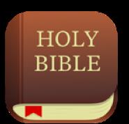 Pdf kostenlos lutherbibel